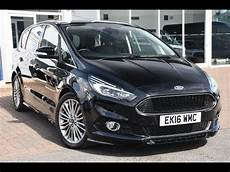 ford s max 2018 used ford s max 2 0 tdci 210 titanium sport 5dr powershift