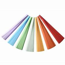Download Now Origami Paper 500 Sheets Rainbow Colors 540 Sheets Origami Stars Paper Stars End 6 7 2020 3 15 Pm