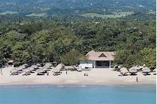 lombok blue blue bay villas doradas in puerto plata dominican republic blue bay puerto plata villas doradas blue bay villas