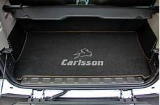 carlsson interieur paket smart 453 smartpartsgermany