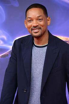 style file quot aladdin quot star will smith s dad style on the