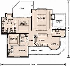 3 bedroom country house plans country style house plan 3 beds 2 baths 1963 sq ft plan
