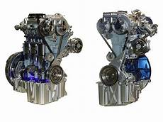 ford 1 0 liter ecoboost wins 3rd engine of the