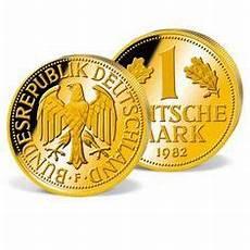 Malvorlagen Dm Deutschland 5 Dm Kursm 252 Nze Deutschland Quot Silberf 252 Nfer Quot 1951 F