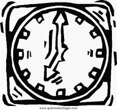 Uhr Malvorlagen Quest Uhr 10 Gratis Malvorlage In Diverse Malvorlagen