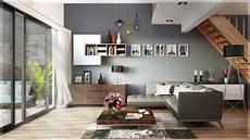 Feng Shui Luxus Apartment Feng Shui Beratung B 252 Chner