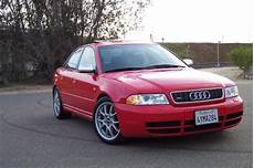 elitescion 2001 audi s4 specs photos modification info at cardomain