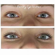 Wimpernverlängerung Selber Machen - wimpernlifting eye lashess webseite