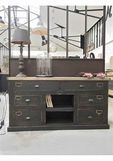 meuble tv industriel meuble tv industriel meuble meuble