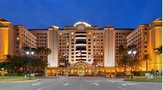florida hotel conference center orlando fl booking com