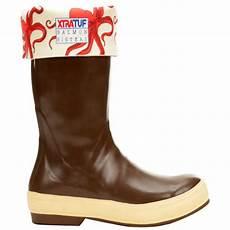 s xtratuf boots octopus seattle marine