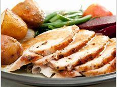 Best Restaurants In Seattle Open For Thanksgiving In 2012