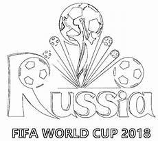 Malvorlagen Fifa Fussball Wm 2018 Malvorlagen Fifa Fussball Wm 2018 Batavusprorace