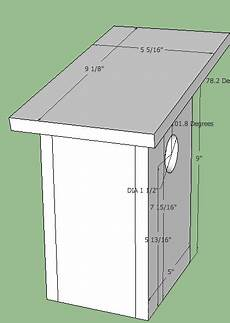 sparrow bird house plans house sparrow bird house bird house plans bird houses