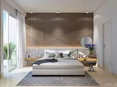 illuminazione stanza da letto illuminazione da letto 25 soluzioni molto