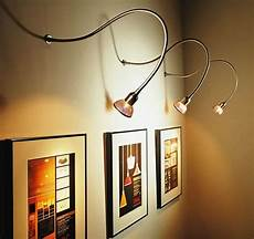 wall mounted artwork light wall mounted lights for indoors and out warisan lighting