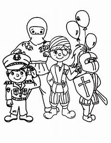 Malvorlagen Karneval Find The Best Coloring Pages Resources Here Part 47