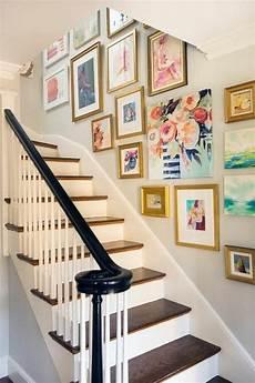 treppenhaus gestalten tipps 1001 ideen f 252 r treppenhaus dekorieren zum entnehmen