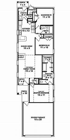 two storey narrow lot house plans 2 story houses for narrow lots modern house