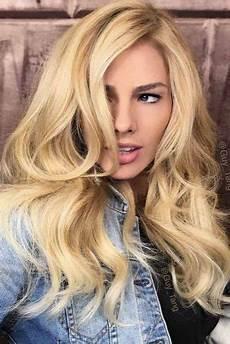 20 hair styles for a hair blue
