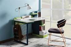 Schreibtisch Jungen Deutsche Dekor 2019 Wohnkultur