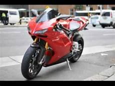 Les 10 Moto Les Plus Rapide Du Monde