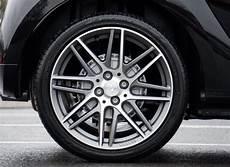 fabriquer une equilibreuse pour roue de voiture comment remplacer une roue de voiture innover pour survivre