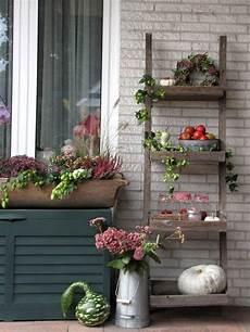 deko für terrasse deko f 252 r die terrasse vorg 228 rten dekorieren vorgarten