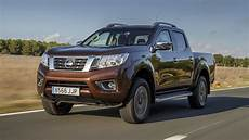 nissan np 300 drive the new nissan np300 navara up top gear