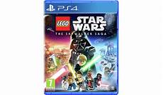buy lego wars skywalker saga ps4 pre order