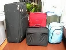 les meilleures marques de valise cabine blogzoone net
