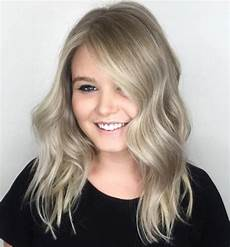 hairstyles for full faces 55 best ideas for plus size