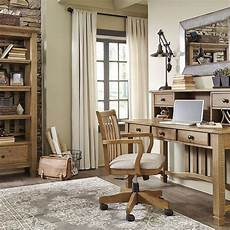 home office furniture outlet that furniture outlet minnesota s 1 furniture outlet