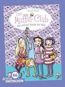Die Besten Bücher - der muffin club die besten freundinnen der welt
