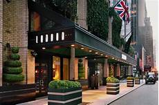 how to find a suitable hotel in london found the world