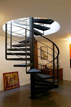 prix escalier metal loftylovin 27 stair design ideas to organize your loft