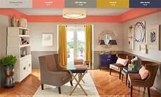 is beige coming back 2016 color trends debi carser designs