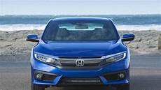 2017 honda civic coupe touring quick take with specs