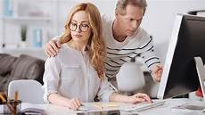 harcèlement psychologique harc 232 lement psychologique et sexuel au travail