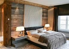 Schlafzimmer Derschreinerhuber