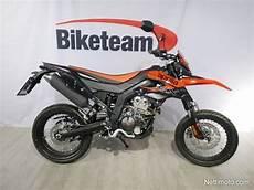 aprilia sx 125 2018 aprilia sx 125 abs 125 cm 179 2018 vantaa motorcycle
