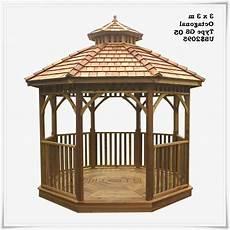 gazebo kits for sale wooden gazebo for sale pergola gazebo ideas
