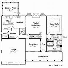 betz house plans azalea park house floor plan frank betz associates
