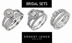 ernest jones engagement wedding ring sets ernest jones engagement rings a very sweet blog