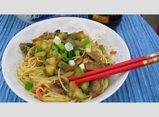 curry lo mein_image