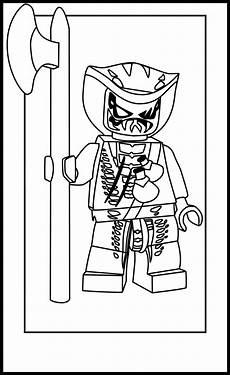 Malvorlagen Lego Ninjago Kleurplaat Lego Ninjago Morro Lego Ninjago Malvorlagen