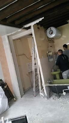 D 233 Barras D Appartement Debarasser Gravats Enlevement De
