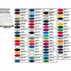 testors master burgundy met paint 3 oz spray can 2905 075611290508 b0006mzqtc