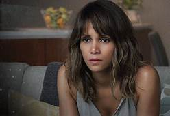 Extant Season 3 Cancelled Or Renewed CBS Hesita