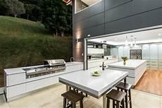 kitchen furniture brisbane brisbane outdoor kitchen ideas contemporary with white